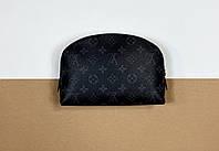 Косметичка Louis Vuitton (Луи Виттон) арт. 22-26, фото 1