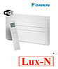 """Тепловий насос """"Повітря-Повітря"""" Daikin (4.5 кВт)  FVXS25F/RXL25M3"""