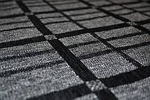 Мебельная ткань Acril 38% Паджеро 48/12