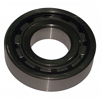 Подшипник  роликовый  водяного насоса  PLM 0916