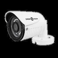 УЦ (4931) Гибридная Наружная камера GV-047-GHD-G-COA20-20 1080Р