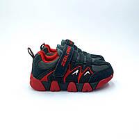 Детские кроссовки для мальчика 23-14.7cm; 29-18.7см. Детские кроссовки для девочки. Спортивные кроссовки.