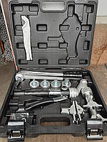 Монтажный инструмент для Rehau (Рехау) натяжной гидравлический AG-1632AZ