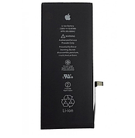 Аккумулятор  iPhone 6S Plus 2750mAh оригинал 100% (батарея, АКБ)