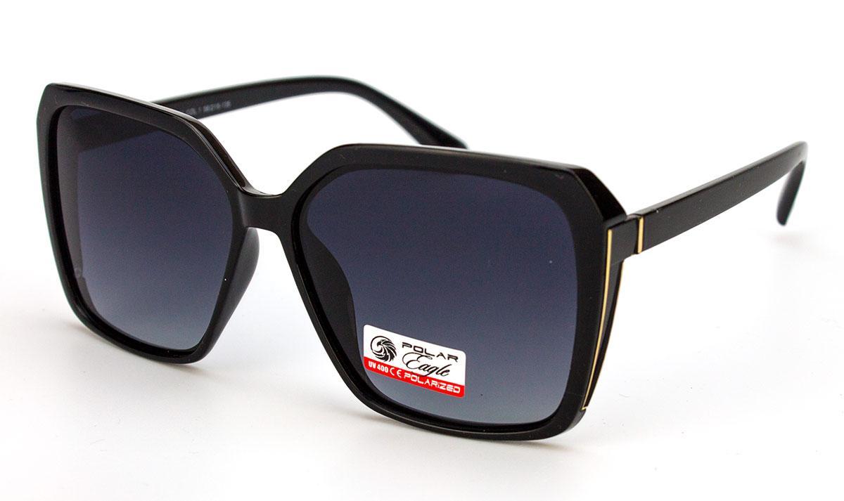 Солнцезащитные очки женские Polar Eagle (polarized) PE07156