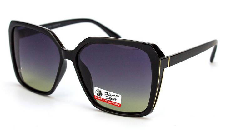 Солнцезащитные очки женские Polar Eagle (polarized) PE07156, фото 2