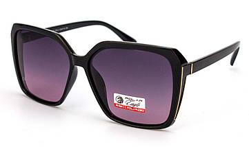 Солнцезащитные очки женские Polar Eagle (polarized) PE07156, фото 3