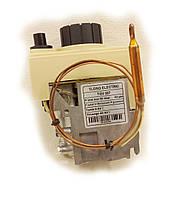 Газовая автоматика EURO SIT Евросит 630  для  котлов, конвекторов и печей (Гонконг)