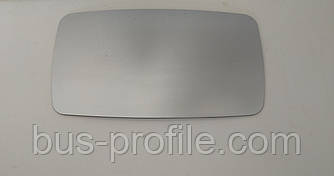 Вставка дзеркала без рамки (ліва) на MB Sprinter, VW LT 1996-2006 — Autotechteile — ATT8104