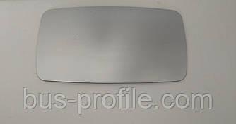 Вставка зеркала без рамки (левая) на MB Sprinter, VW  LT 1996-2006 — Autotechteile —  ATT8104