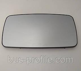 Вставка дзеркала в рамці (ліва) на MB Sprinter, VW LT 1996-2006 — Autotechteile — ATT8106