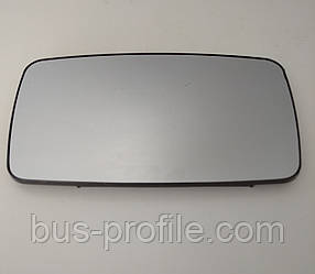 Вставка зеркала в рамке (левая) на MB Sprinter, VW  LT 1996-2006 — Autotechteile —  ATT8106