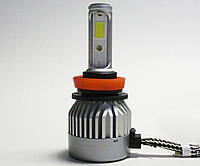Светодиодная лампа, STINGER