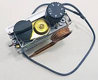 Газовая автоматика (Газовый клапан) Mertik Maxitrol GV31(Honeywell V9500G, V5474)