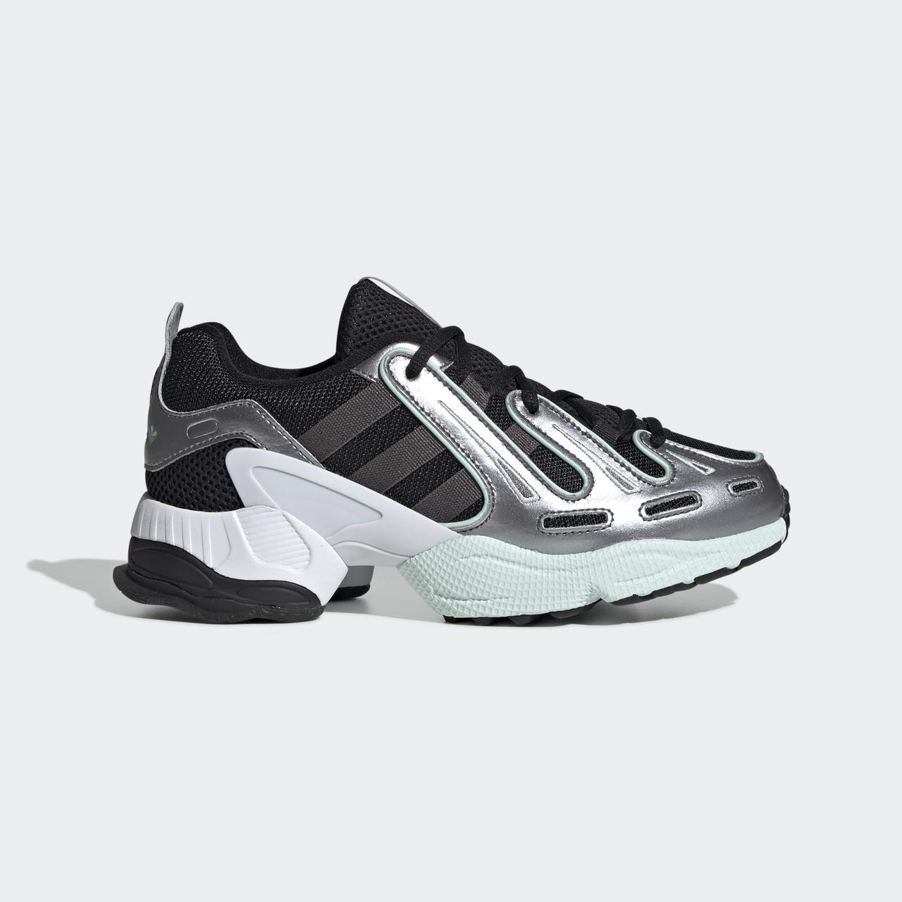 Кроссовки Adidas Originals Eqt Gazelle (EE5158) оригинал