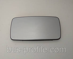 Вставка зеркала в рамке с подогревом (левая) на MB Sprinter, VW  LT 1996-2006 — Autotechteile —  ATT8108