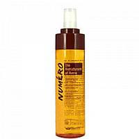 Восстанавливающее масло Brelil с экстрактом овса 200мл. - 32961