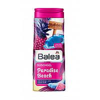 Гель для душа Balea, Ананас и кокос, 300 мл. - 33938