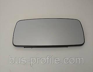 Вставка дзеркала в рамці з підігрівом (права) на MB Sprinter, VW LT 1996-2006 — Autotechteile — ATT8109