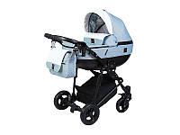 Дитяча коляска Phaeton Lino PL-20
