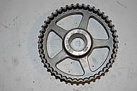 Шестерня распредвала Volkswagen Caddy 2 1.9   TDI, шкив распредвала Фольцваген Кадди, VAG 038109111A