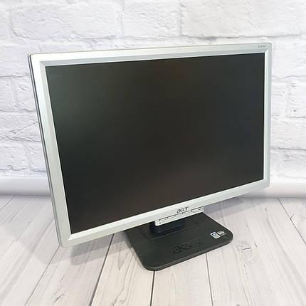 Монитор Acer 20, фото 2