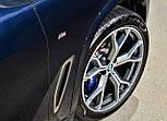 Оригинальные диски R21 BMW X5 G05 X6 G06 741M style, фото 6