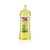 Моющее средство для посуды DenkMit Spülmittel Zitronen-Frische 1 л. - 32606