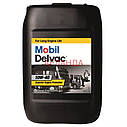 MOBIL масло моторное DELVAC MX EXTRA 10W-40, фото 2
