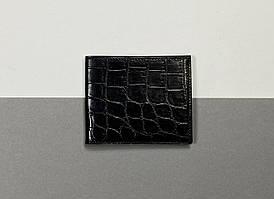 Кошелек от Hermes крокодил (Гермес) арт. 94-01