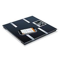 Весы напольные электронные Beurer BF 700
