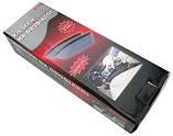 Пластикова кишення CarCommerce для дрібниць 42430, фото 3