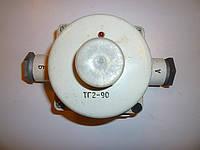 ТГ2-90  ИП 101-16-90 Извещатель пожарный