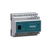 Программируемый логический контроллер ПЛК100