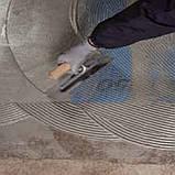 Двокомпонентний швидковисихаючий еластичний цементний розчин MAPELASTIC TURBO, фото 4