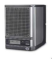 Очиститель воздуха в квартире многофункциональный! Система очистки и регенерации воздуха AP3000! Оригинал!