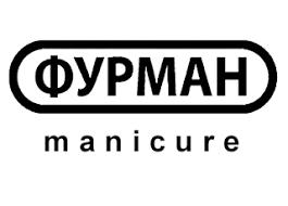 Спеціальні засоби для манікюру та педикюру