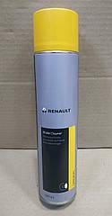 Очищувач гальм Renault Logan MCV (оригінал)