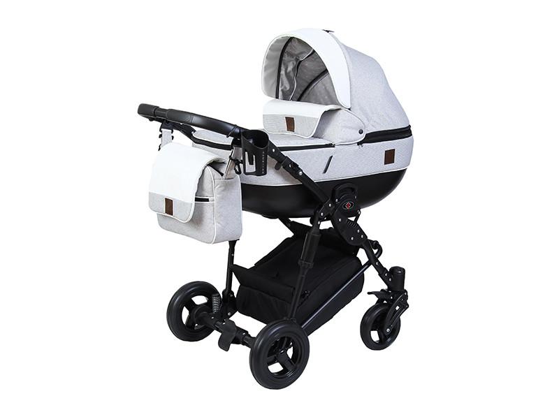 """Дитяча коляска """"Phaeton Lino"""" PL-20 PL-23"""
