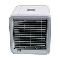 Охладитель воздуха  AIR COOLER, Вентиляторы