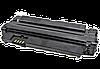 Картридж XEROX 108R00909 оригинальный Biris, фото 3