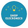 Shop Elecronics