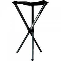 Стілець Walkstool Basic 60 см