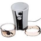 Кофемолка электрическая измельчитель A-PLUS, фото 2
