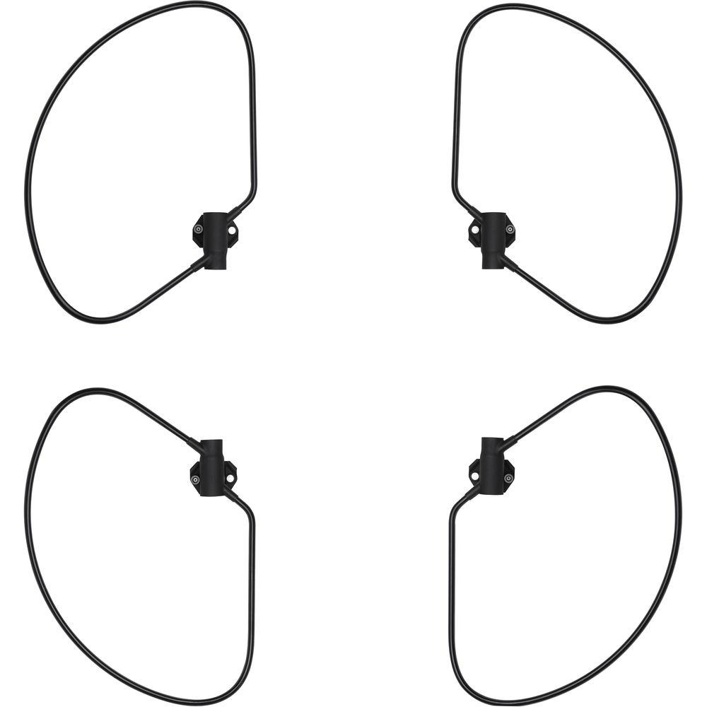 Защита пропеллеров Inspire 2 Part 48 Propeller Guard (CP.BX.00000007.01)