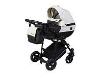 Дитяча коляска Phaeton Shine PS-1