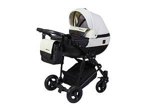 "Дитяча коляска ""Phaeton Shine "" PS-1"