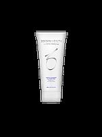 Очищающая пенка для лица Gentle Cleanser (для всех типов кожи) ZEIN OBAGI 200 мл