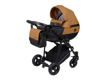 "Дитяча універсальна коляска 2 в 1 ""Phaeton Shine"" PS-2"