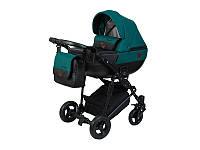 Дитяча коляска Phaeton Shine PS-3